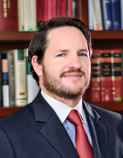David Sperber