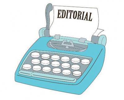 Pacto Social por el Ecuador