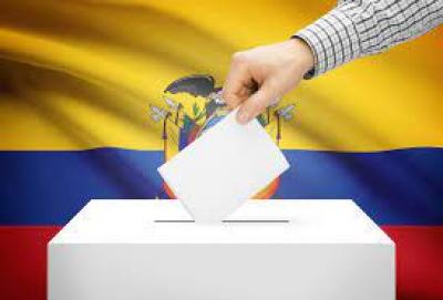 Manifiesto público: Exigencia ciudadana para una verdadera transparencia electoral