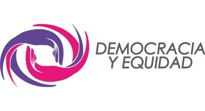 Fortalecimiento de la participación política de Mujeres - Fase II