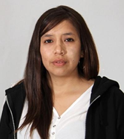 Liliana Orozco