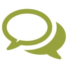 Participación-Diálogo e Incidencia